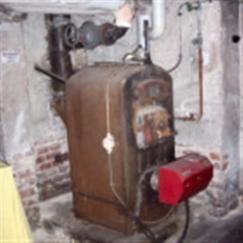 Verordnung zur umsetzung der energieeinsparverordnung enev uvo